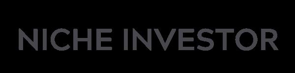 Niche Investor